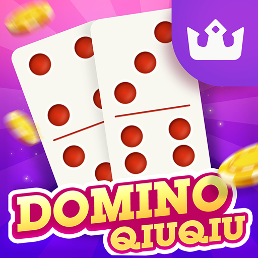 Domino Qiu Qiu Online Domino 99 Qq 2 17 0 0 Mods Apk Download Unlimited Money Hacks Free For Android Mod Apk Download
