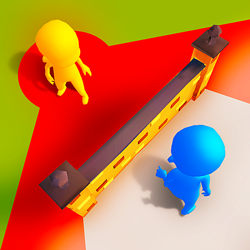 Hide N Seek 1.0.4 MODs APK