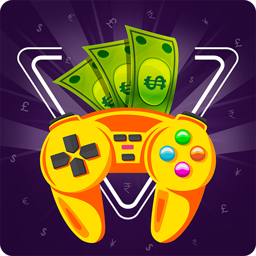 Games that pay real money