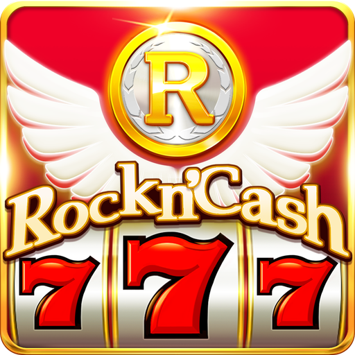 Slot Machine 7777 | List Of Online Casinos With Bonuses And Online