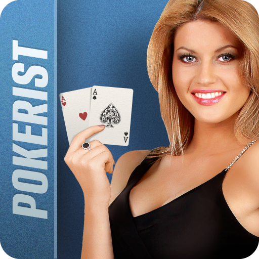 Texas Hold Em Omaha Poker Pokerist Mods Apk 36 0 0 Download Unlimited Money Hacks Free For Android Mod Apk Download