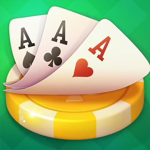 Teen Patti Plus Online Poker Game 1 312 Mods Apk Download Unlimited Money Hacks Free For Android Mod Apk Download