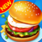 Cooking World – Free Cooking Games 2.0.5030 MODs APK