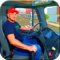 In Truck Driving Euro new Truck 2020 1.7 MODs APK