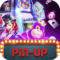 Pin Up 1.0 MODs APK